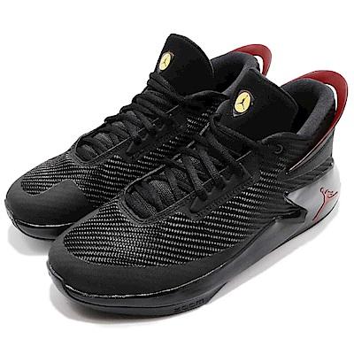 Nike Jordan Fly PFX喬丹男鞋