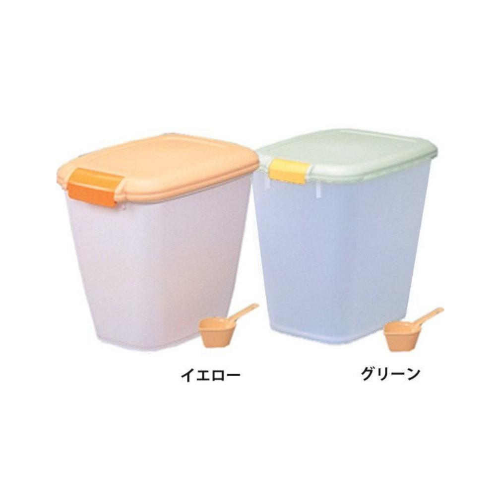 日本IRIS 飼料保鮮筒 MFS10