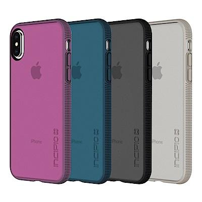 INCIPIO Apple iPhone X OCTANE 保護殼