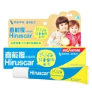 Hiruscar喜能復 修護凝膠(兒童配方)20g
