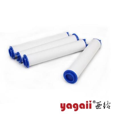 亞給-yagaii-淨齡沐浴器-舒活淨化版-專用濾