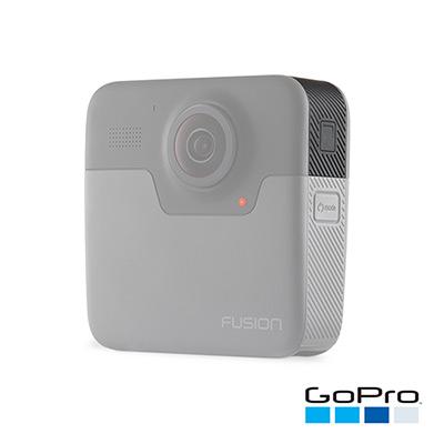 GoPro-Fusion替換側蓋ASIOD-001