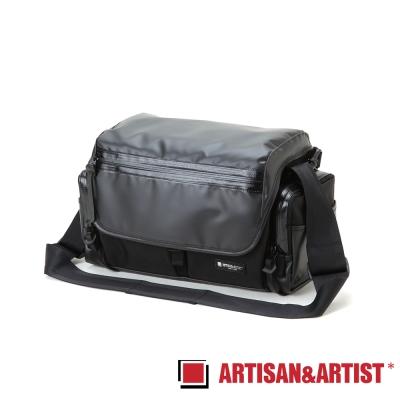 ARTISAN & ARTIST 魅力防水相機包 WCAM-8500N(大)
