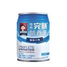 桂格完膳營養素纖穀口味(250ml*24入)
