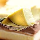 拿破崙先生 烤布蕾千層1+招牌牛奶蛋捲燒1(1+1組合)
