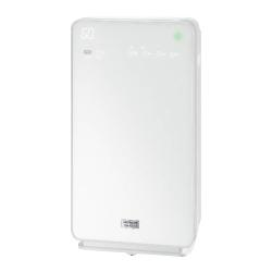 日立集塵/脫臭/加濕三合一空氣清淨機 UDP-K80