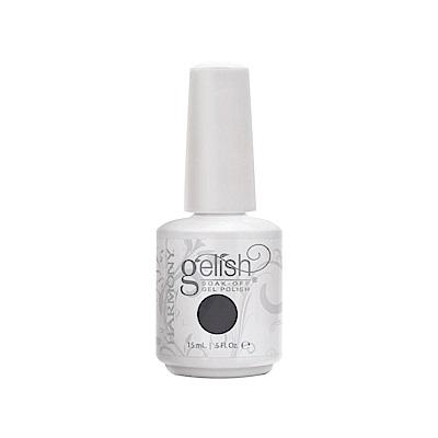 GELISH 國際頂級光撩-01538 Fashionably Slate 15ml