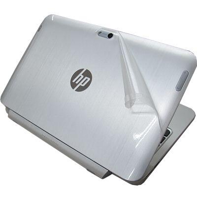 HP Envy X2 系列專用 二代透氣機身保護貼