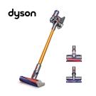 Dyson V8 Carbon Fibre 無線吸塵器(金)