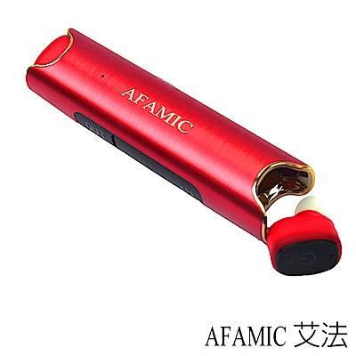 AFAMIC-艾法-S2真無線藍芽防水立體聲運動耳