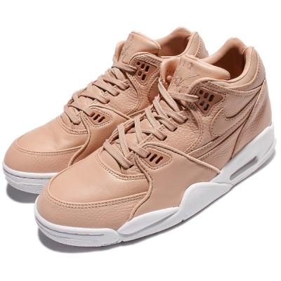 Nike Air Flight 89男鞋