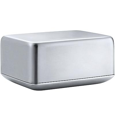 BLOMUS Basic附蓋奶油盤(12cm)
