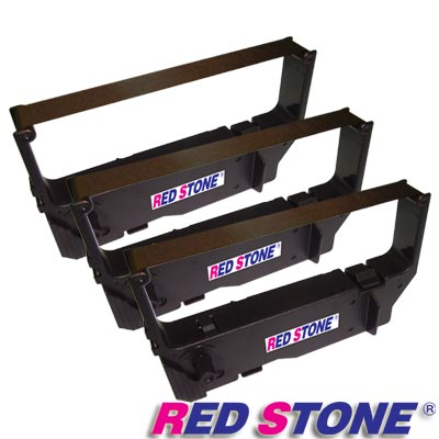 RS for NEC SP200收銀機/記錄器 紫色色帶組(1組3入)