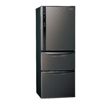 Panasonic國際牌 468L三門電冰箱 NR-C479HV