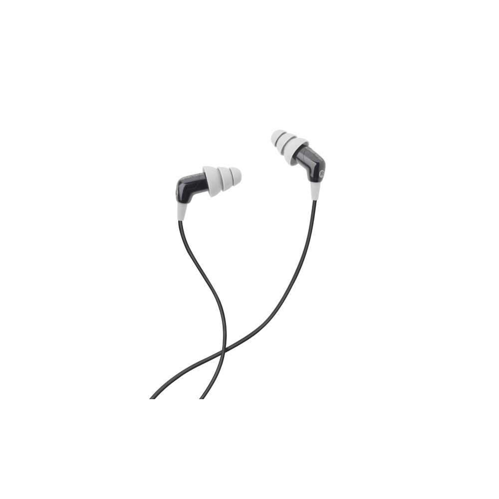[哈曼卡頓]EP720內耳塞式耳機