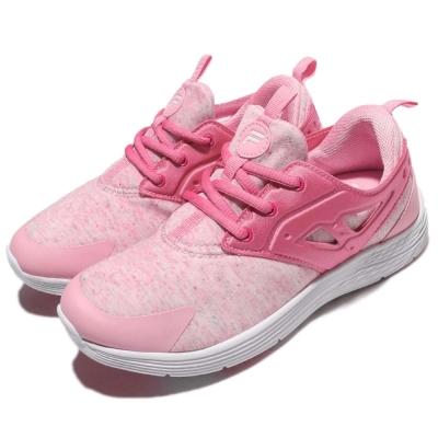 Fila 慢跑鞋 X903R 運動 女鞋