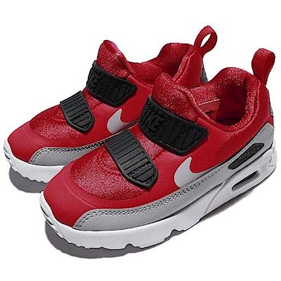 Nike 休閒鞋 Air Max Tiny 90 TD 童鞋