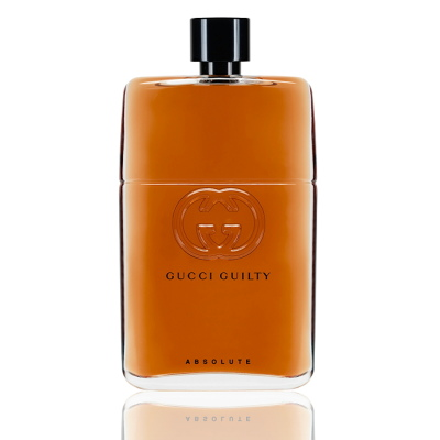 Gucci Guilty Absolute 罪愛完美浪漫男性淡香精 90ml