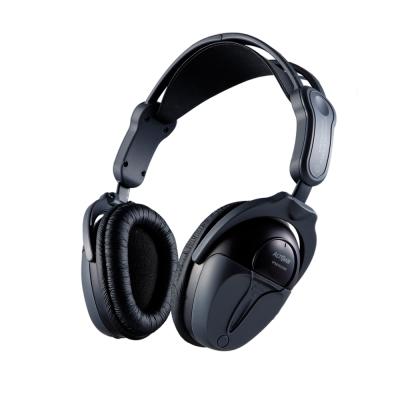 ALTEAM我聽 ANR-771W 紅外線抗噪專用頭戴式耳機