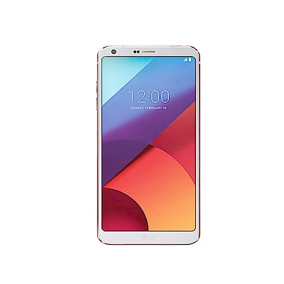LG G6 5.7吋 (4G/64G) 廣角雙鏡頭雙卡防水旗艦手機