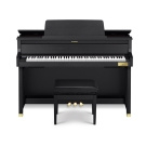 CASIO卡西歐原廠 Grand Hybrid類平台鋼琴限量款GP-400