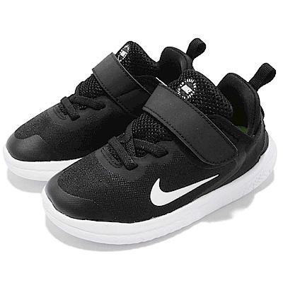 Nike 慢跑鞋 Free RN TDV 童鞋