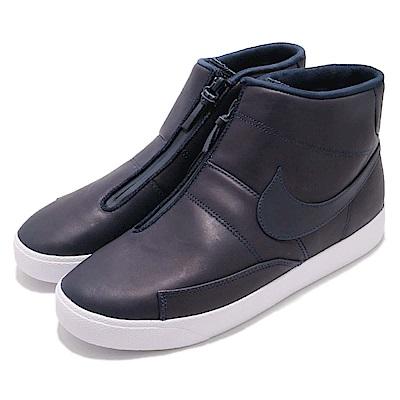 Nike 休閒鞋 Blazer ADVNCD 男鞋