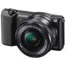 SONY A5100L 16-50mm 變焦鏡組(公司貨)