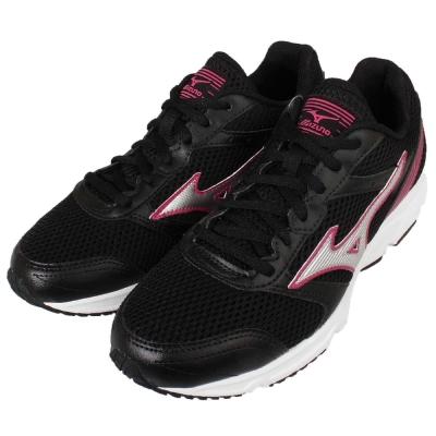 Mizuno 慢跑鞋Maximizer 18 女鞋