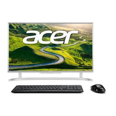 Acer-C24-760-i3-6100U-8G