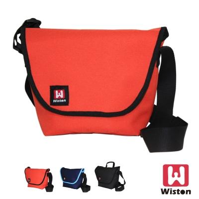 Wiston W121 相機郵差包(小)