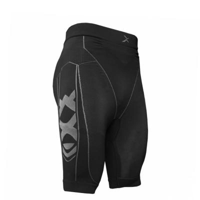 EGXtech CTS-EXS分段式無縫壓力短褲