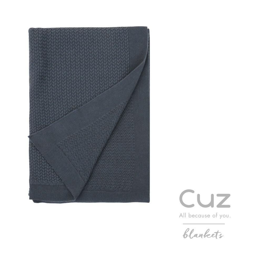 【Cuz】織毯-沉穩的夏洛克