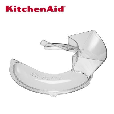 KitchenAid透明碗罩