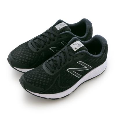 New Balance 紐巴倫 經典-慢跑鞋-女