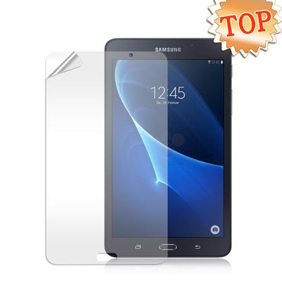 Samsung Galaxy Tab A 7.0 T280/T285 高透光亮面...