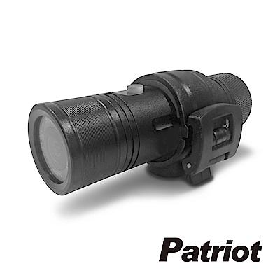 愛國者 K700 III 三代 超廣角170度1080P 機車行車記錄器 -急