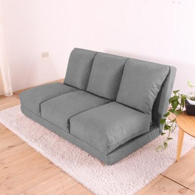 沙發床 Soft Sofa 單人加大沙發床 椅的世界