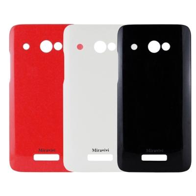 Miravivi-HTC-Butterfly-時尚珠光保護彩殼