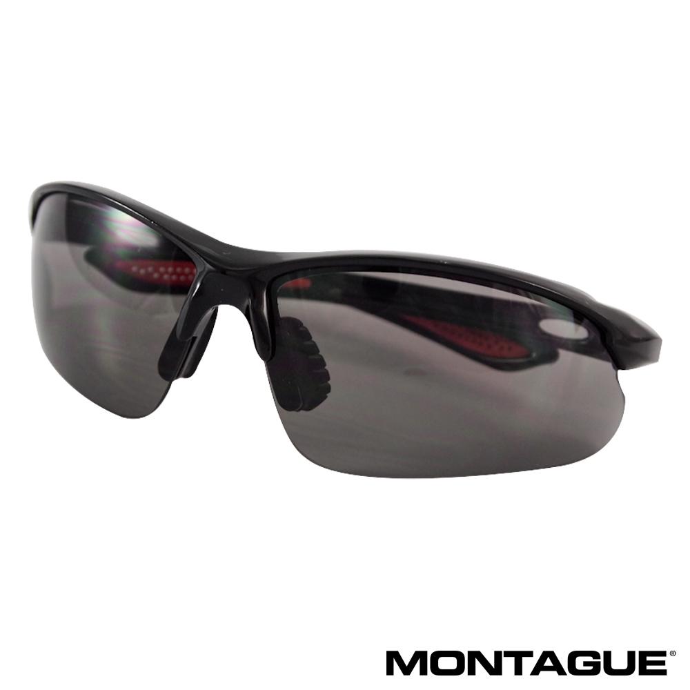 MONTAGUE PRO抗UV防風太陽眼鏡-CSE978