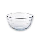 【ADERIA】日本進口耐熱玻璃沙拉碗(大)