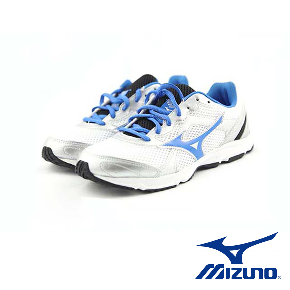 MIZUNO 童鞋 CRUSADER 9 Jr-K1GC152623 (大童段)