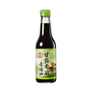 金蘭 甘露香菇素蠔油(500ml)