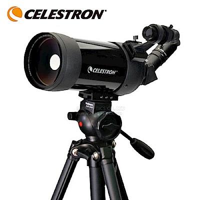 (無卡分期12期) C90MAK-537Q 單筒望遠鏡組(含油壓型三腳架)