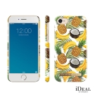 iDeal iPhone 6/7/8 瑞典北歐時尚手機保護殼-夏季水果調酒