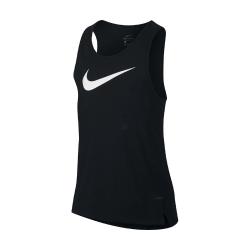 Nike 背心 Breath Top Elite 男款