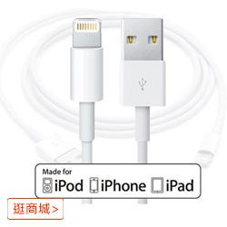 原廠正品 Apple 原廠傳輸線