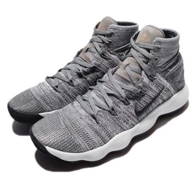 Nike Hyperdunk 2017 EP男鞋
