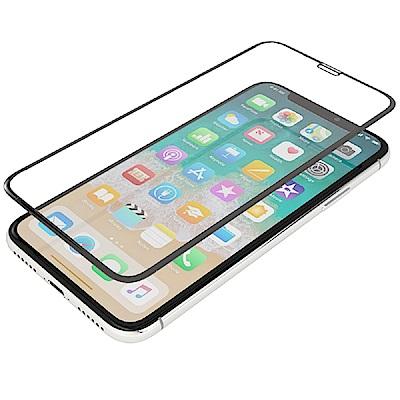 ThanoTech E2E 頂級3D曲面隱形滿版螢幕保護貼 for iPhone...