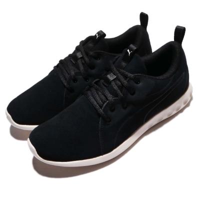 Puma-Carson-2-Molded-男鞋-女